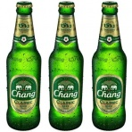 Chang 3,3dl (Thai, 4,8%)