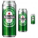 Heineken 5dl (4,8%)
