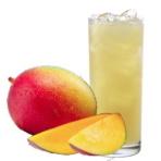 Mango Lassi 3dl