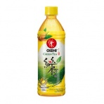 Oishi Honey Lemon 5dl
