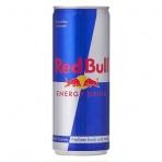 Red Bull 2,5dl