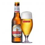 Schützengarten alkoholfrei 3,3dl (0,3%)