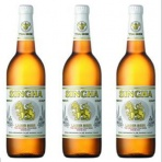 Singha 3,3dl (Thai, 4,8%)