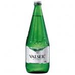 Mineralwasser mit Kohlensäure 5dl/1,5l